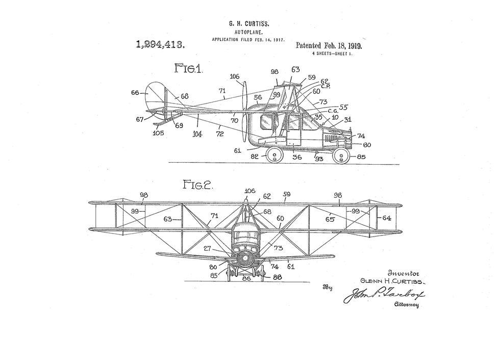 1431978442-curtiss-autoplane-patent.jpg?