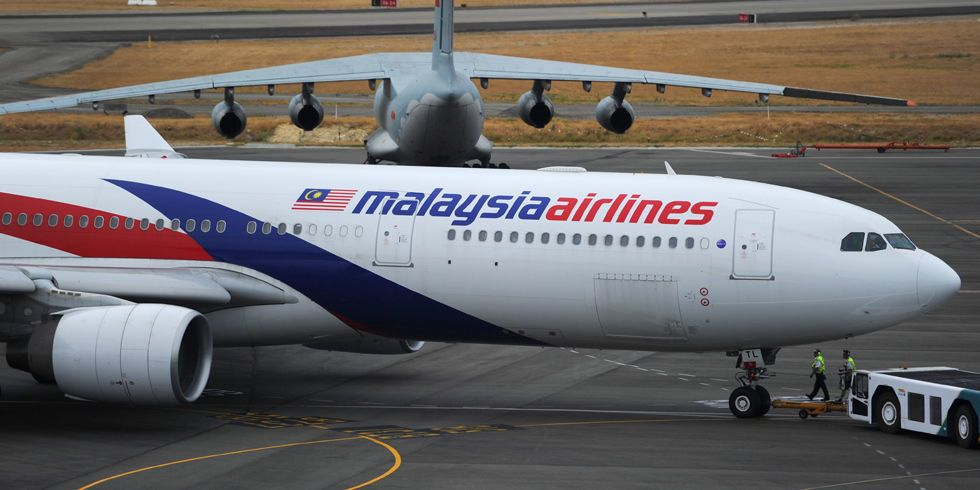 Will We Ever Give Up on Finding MH370?