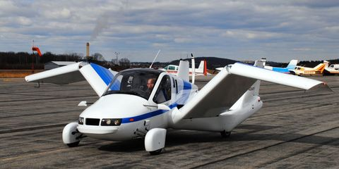 Aircraft, Airplane, Aviation, Aerospace engineering, General aviation, Air travel, Light aircraft, Wing, Monoplane, Aerospace manufacturer,