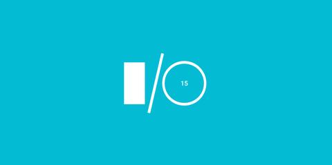Logo, Azure, Aqua, Electric blue, Turquoise, Teal, Circle, Symbol, Brand, Graphics,