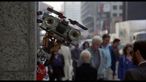 Technology, Crowd, Machine, Video camera,