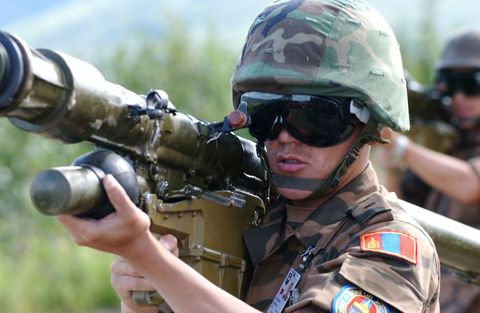 Eyewear, Soldier, Glasses, Vision care, Goggles, Military camouflage, Military person, Military uniform, Sunglasses, Personal protective equipment,