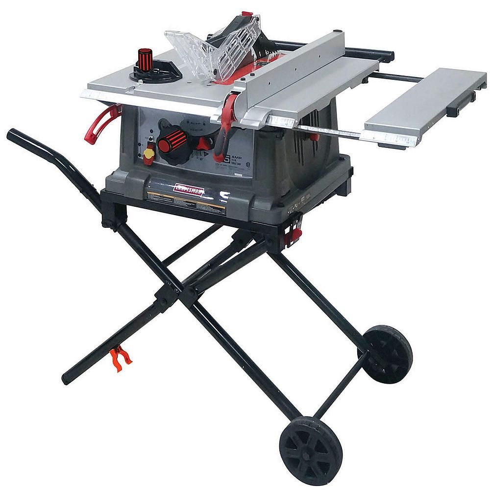 how to cut past 45 on a table saw