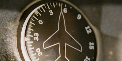 Gauge, Measuring instrument, Circle, Close-up, Number, Watch, Macro photography, Clock, Symbol, Analog watch,
