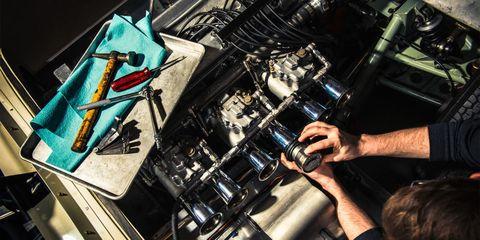 Engine, Automotive engine part, Machine, Engineering, Camera lens, Kitchen utensil, Automotive super charger part, Cameras & optics,