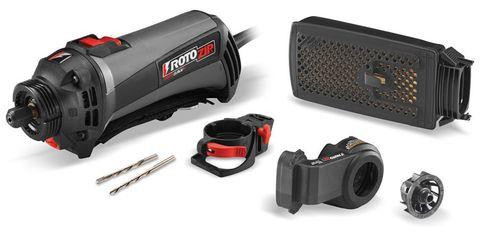Product, Electronic device, Red, Technology, Orange, Font, Plastic, Electronics, Grey, Machine,