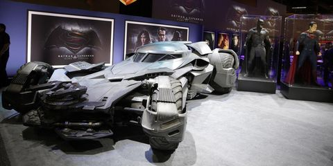 Automotive design, Technology, Fictional character, Concept car, Machine, Darth vader, Space, Supervillain, Action figure, Toy,