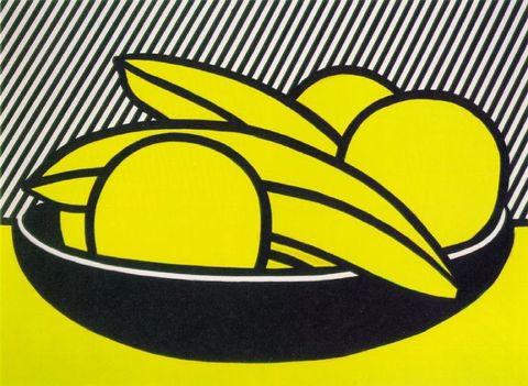 Yellow, Line, Pattern, Art, Artwork, Graphics, Illustration, Clip art, Membrane-winged insect, Honeybee,
