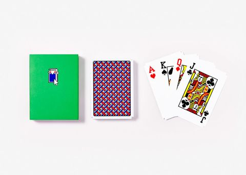 Colorfulness, Line, Carmine, Aqua, Rectangle, Graphics, Graphic design, Symbol, Square,
