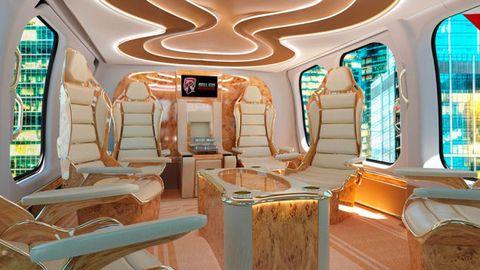 Mode of transport, Transport, Interior design, Public transport, Cabin, Aerospace manufacturer, Airline, Air travel, Service, Commercial vehicle,