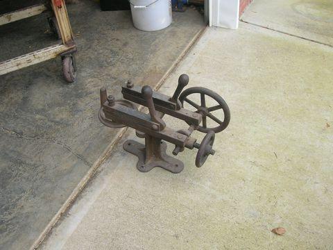 Iron, Metal, Concrete, Steel, Building material, Aluminium, Pipe,