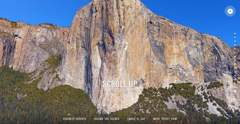 Rock, Outcrop, Bedrock, Geology, Formation, Batholith, Escarpment, Badlands, Fault, Granite dome,