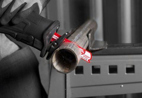 Tool, Steel, Blade, Carbon, Glove, Rotary tool, Machine, Aluminium, Air gun, Drill accessories,