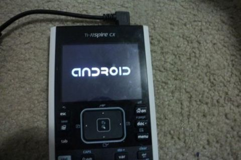 Electronic device, Display device, Text, Technology, Electronics, Gadget, Feature phone, Cable, Communication Device, Grey,
