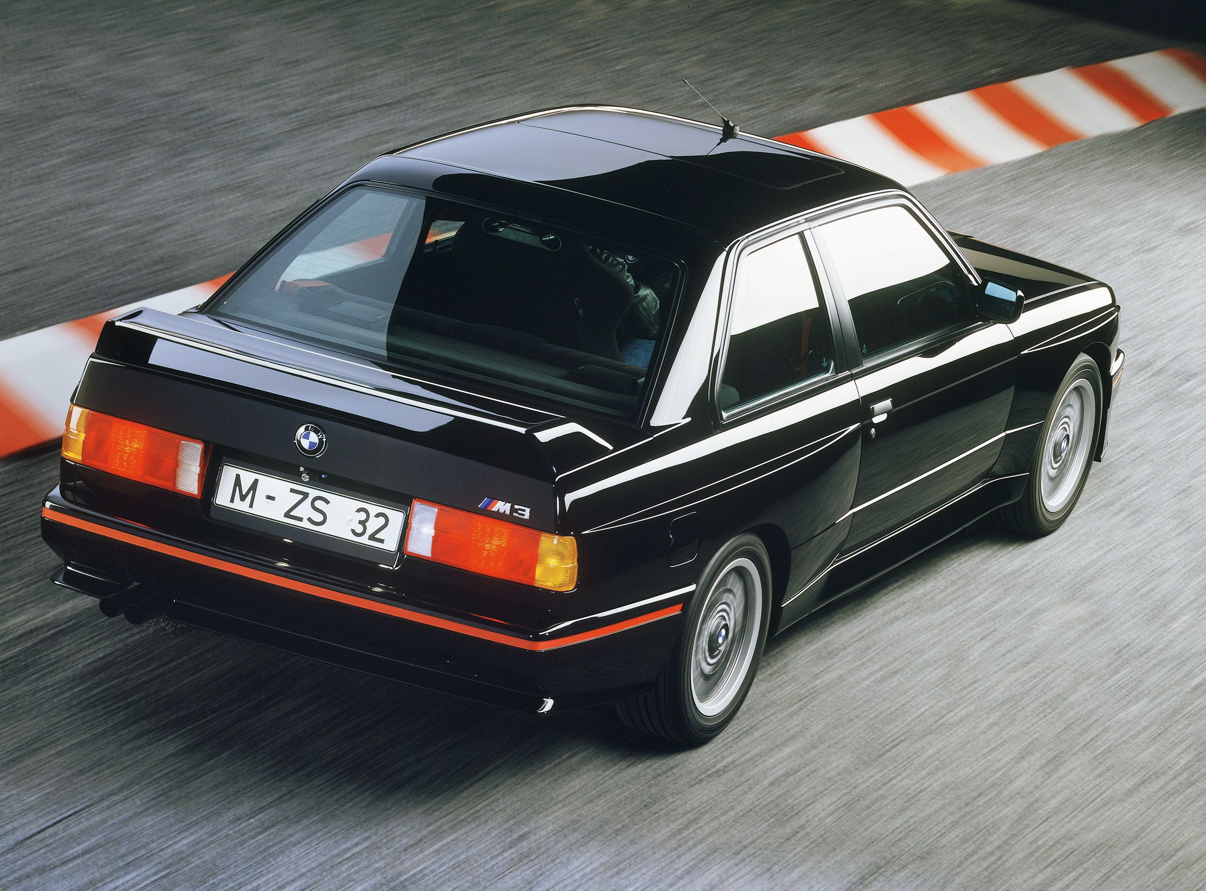 The 25 Greatest Boxy Cars Of All Time
