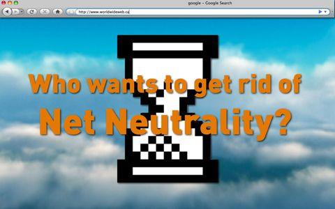 Text, Line, Font, Orange, Technology, Parallel, Web page, Graphics, Website, Software,