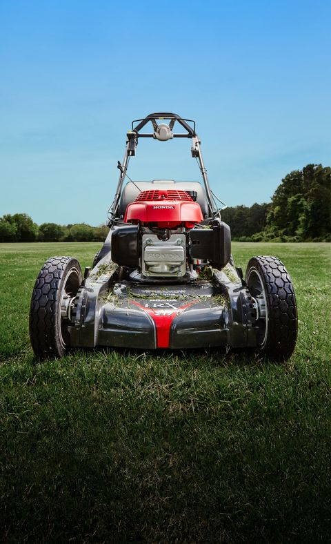 <strong>Engine</strong>: 190-cc