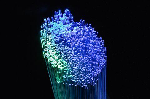 Blue, Night, Darkness, Majorelle blue, Electric blue, Purple, Colorfulness, World, Midnight, Cobalt blue,