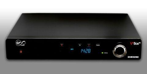 Electronic device, Technology, Major appliance, Black, Electronics, Grey, Gadget, Home appliance, Circle, Silver,