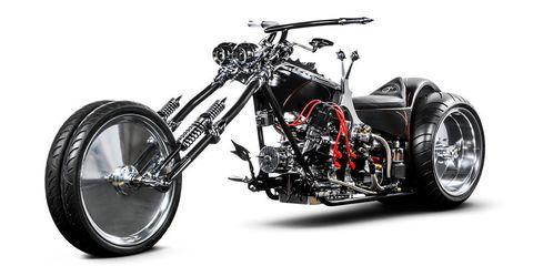 Motorcycle, Tire, Motor vehicle, Wheel, Fuel tank, Automotive tire, Automotive design, Land vehicle, Vehicle, Spoke,