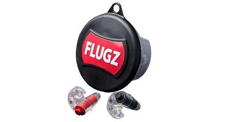 Red, Bottle cap, Font, Carmine, Lens cap, Circle, Camera accessory, Lens hood, Symbol, Plastic,