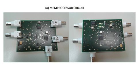 Product, Electronic component, Circuit component, Technology, Electronics, Electronic engineering, Parallel, Passive circuit component, Hardware programmer, Engineering,