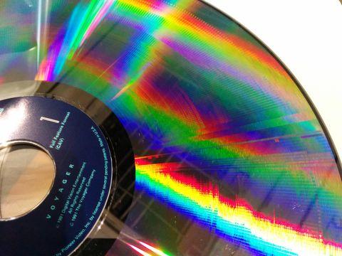 Colorfulness, Circle, CD, Data storage device, Gramophone record, Dvd, Blank media,