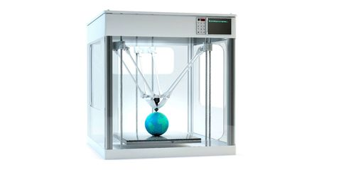 Product, Glass, Teal, Aqua, Azure, Turquoise, Electric blue, Machine, Silver, Transparent material,