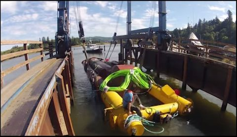 Mode of transport, Yellow, Recreation, Watercraft, Inflatable, Boats and boating--Equipment and supplies, Morning, Inflatable boat, Raft, Boat,