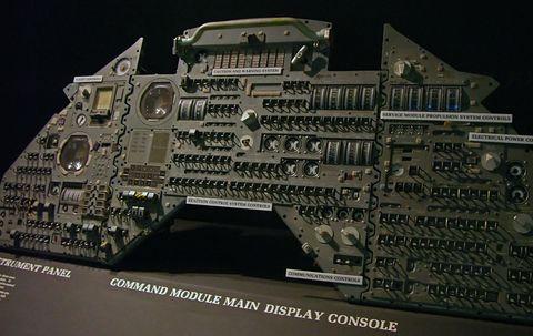 Space, Engineering, Aerospace engineering,