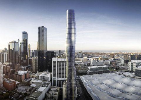 Tower block, Daytime, Metropolitan area, Urban area, City, Property, Architecture, Metropolis, Tower, Neighbourhood,