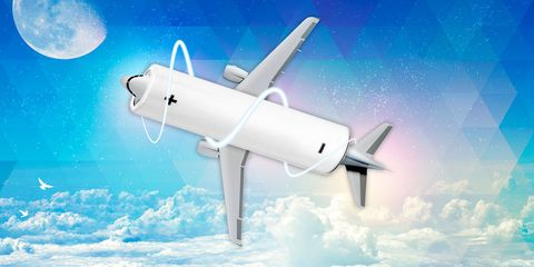 Atmosphere, Space, Aircraft, Aerospace engineering, Spacecraft, Aviation, Airplane, Outer space, Flight, Jet aircraft,