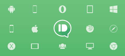 Pushbullet Is the Perfect iMessage Alternative for Android