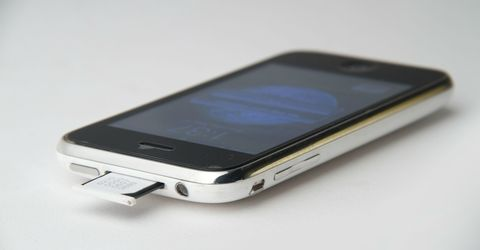 Mobile phone, Display device, Electronic device, Product, Mobile device, Communication Device, Portable communications device, Gadget, Smartphone, Telephony,