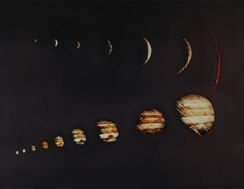 Atmósfera, Noche, Objeto astronómico, Creciente, Espacio, Medianoche, Evento celestial, Astronomía, Eclipse, Luna,