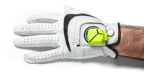 Footwear, Product, White, Personal protective equipment, Athletic shoe, Light, Carmine, Fashion, Bicycle shoe, Grey,