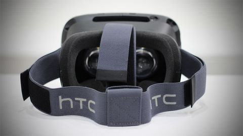Grey, Gadget, Still life photography, Strap, Watch, Buckle, Watch accessory, Belt buckle,