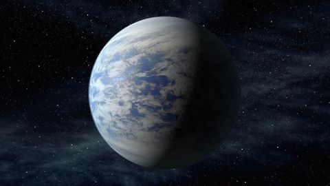 Natural environment, Outer space, Astronomical object, Atmosphere, Atmospheric phenomenon, Astronomy, Space, Universe, Planet, World,