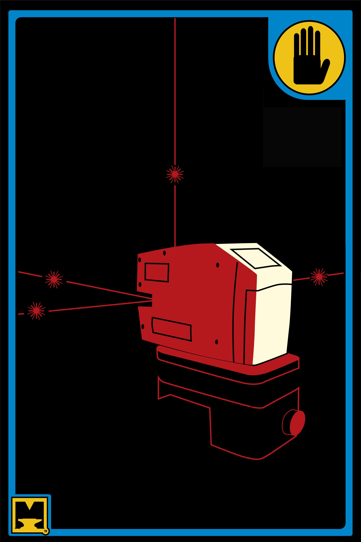 Ausgezeichnet Laserniveau 360 Drahtdiagramm Ideen - Schaltplan Serie ...