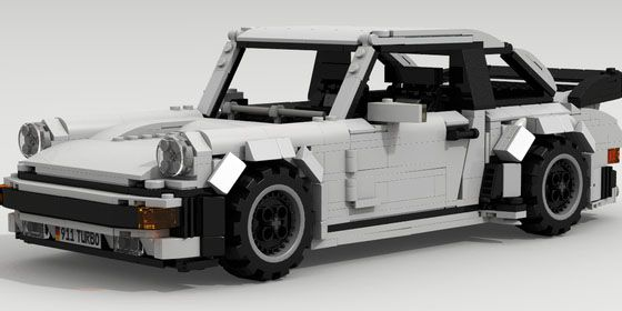 """<p><a href=""""https://ideas.lego.com/projects/85492"""">More photos here.</a></p>"""