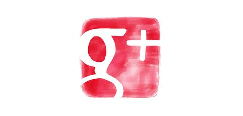 Text, Red, Line, Colorfulness, Font, Carmine, Rectangle, Symbol, Maroon, Material property,