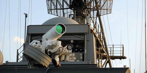 Technology, Engineering, Machine, Space, Iron, Naval ship, Electrical supply, Steel, Gun turret, Scientific instrument,
