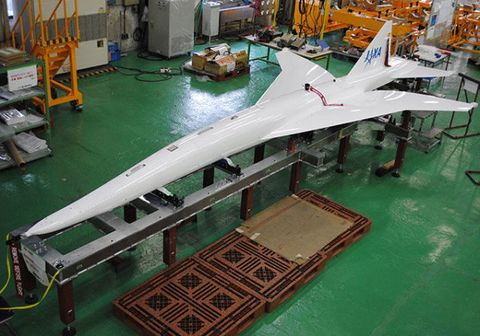 Model aircraft, Aircraft, Scale model, Toy airplane, Aerospace engineering, Engineering, Toy, Wing, Toy vehicle, Airplane,