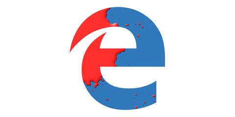 Carmine, Azure, Electric blue, Graphics, Circle, Crescent, Symbol,