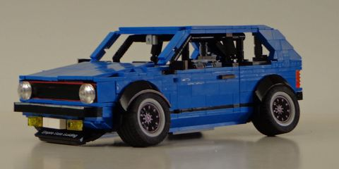 Ten Amazing Lego Kits- dorazemi info