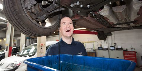 5 Simple Car Repairs You Should Know