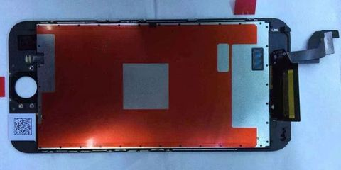 Product, Red, Orange, Rectangle, Gas, Material property, Paint, Coquelicot, Plastic, Number,