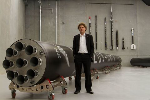 Aerospace engineering, Space, Suit trousers, Aircraft engine, Machine, Engineering, Jet engine, Aerospace manufacturer,