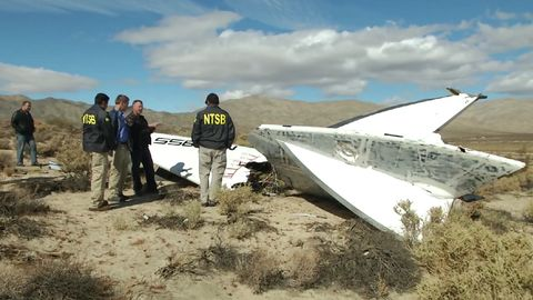Sky, Aerospace engineering, Aircraft, Cumulus, Monoplane, Fell, Meteorological phenomenon, Adventure, Backpack, Aviation,