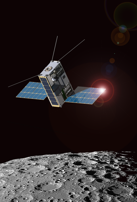 Space, Satellite, Outer space, Space station, 3d modeling, Science, Telecommunications engineering,